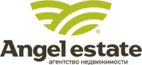 Angel Estate